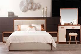 chambre coucher maroc nos produits faou maison du meuble