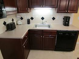 How To Clean Kitchen Faucet Kitchen Island 34 Corian Countertops For Kitchen Designs Corian
