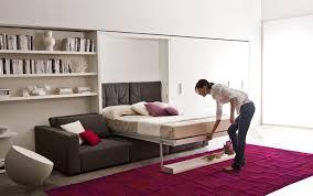 klappbett kaufen schrankbett gebraucht ebay kleinanzeigen schlafzimmerschrank