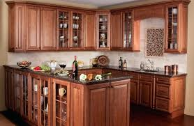 closeout kitchen cabinets montreal download page best kitchen cabinets liquidators home design plan