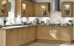 howdens kitchen cabinet doors only howdens joinery kitchens kitchen design custom kitchens