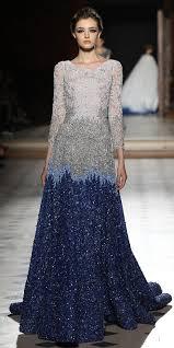 winter party wear fancy dresses ideas for every age of women
