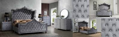bedroom furniture for sale homelegance furniture homelegance bedroom furniture dining