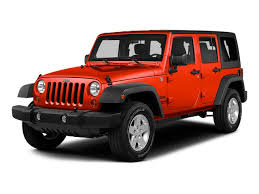 jeep rubicon 2000 used 2015 jeep wrangler unlimited rubicon for sale denver co u5010969b