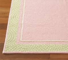 bungalow rose randeep pinkgreen area rug rug size 22 x 3