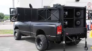 tactical jeep 2 door life in ukraine badass dodge ram truck with monster speakers