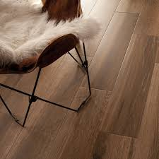 Black Wood Effect Laminate Flooring Wood Effect Floor Tiles In Porcelain And Ceramic Bathrooms Kitchens