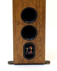 Klipsch Rb 41 Ii Bookshelf Speakers Klipsch Rf 7 Ii Floorstanding Speaker First Look Audioholics