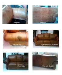 Best Dye Leather Furniture Images On Pinterest Leather - Leather chairs and sofas