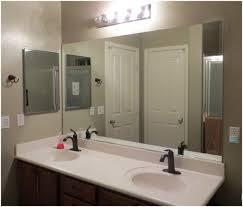 bathroom bathroom wall mirrors for sale wonderful oval bathroom