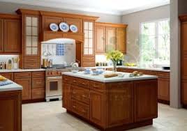 shaker style kitchen cabinets manufacturers shaker style kitchen cabinets nice 76 exles ostentatious