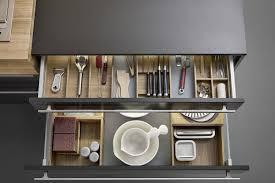 Kitchen Design Winnipeg Kitchen Room Best Modern Dark Kitchen Cabinets Design Ideas