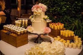 wedding caterers top 4 vegan wedding caterers in the u s
