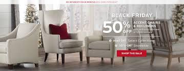 furniture stores in tulsa ok bassett home furnishings