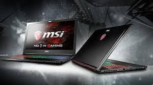 2017 black friday deals amazon laptop msi and gigabyte gaming laptops are on sale for amazon prime day