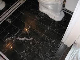 black marble flooring marble floors black tiles saura v dutt stonessaura v dutt stones