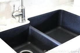 quartz kitchen sinks pros and cons quartz kitchen sinks also quartz sink quartz kitchen sinks pros and