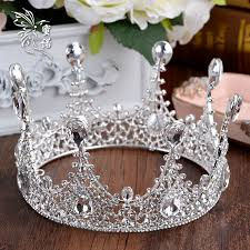 tiaras for sale elegance hair accessories wedding tiaras and crowns