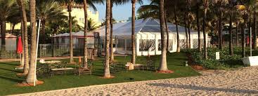 party rentals miami party rentals miami fl event rentals miami florida fort