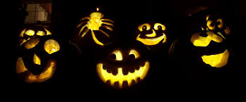 get in the halloween spirit 7 spooky podcasts to get you in the halloween spirit more com