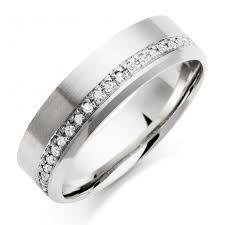 mens wedding rings uk mens engagement rings uk luxurious engagement rings delightful