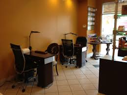 manicure stations tea spa wellness center gaithersburg best