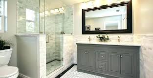 backsplash ideas for bathrooms bathroom sink backsplash bathroom sink bathroom sink