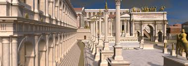 awol the ancient world online free online course rome a