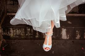 wedding shoes glasgow lynnhurst hotel wedding photography julie craig timm