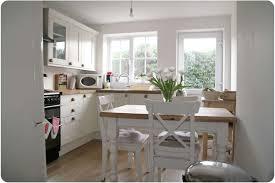 Come Arredare Una Casa Rustica by Come Arredare Una Cucina 3x3 Foto 27 40 Design Mag Piccola In
