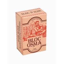 buy alum block osma alum block