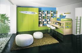 Modern Childrens Bedroom Furniture Bedroom Simple Boy Bedroom Interior Design Decorating Boy