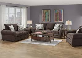 Peyton Leather Sofa Peyton 3 Pc Living Room Living Room On Sale