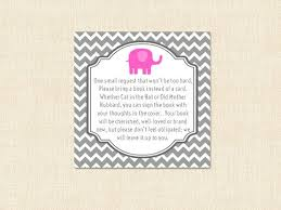 Books Instead Of Cards For Baby Shower Poem 125 Best Baby Shower Ideas Auntie Images On Pinterest Babies