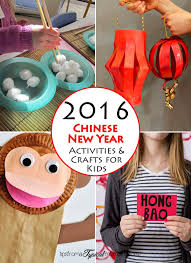 New Year Decoration For Preschool by Best 25 Chinese New Year 2016 Ideas On Pinterest Chinese New