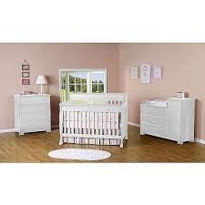 Convertible Baby Crib Sets Convertible Baby Crib Sets 36 Best Davinci Cribs Images On