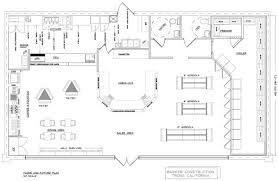 shop plans and designs convenience store design consultants gondola shelving store