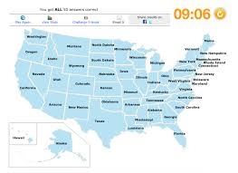 us map states quiz us map name the states united states map quiz by bmueller