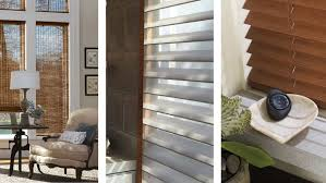 window treatments blinds shades faqs serving chicago il