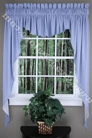 Curtains Kitchen Window Waverly Kitchen Curtains Gold Valance Waverly Fabrics