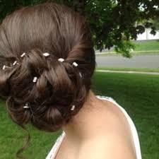 hair salons manchester ct om hair