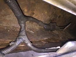 Ford Diesel Truck Brake Problems - turn signal brake light problem ford truck enthusiasts forums