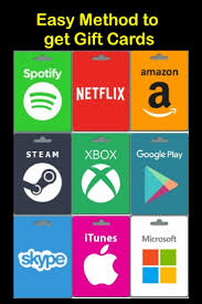 buy cheap gift cards 16 best free gift cards images on free gift cards cheap