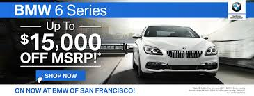 Floor Plan Financing For Car Dealers Bmw Dealer San Francisco Bay Area Bmw Dealer Bmw Of San Francisco