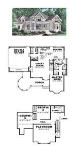 victorian house blueprints plans maison en photos 2018 victorian house plan 99286 victorian