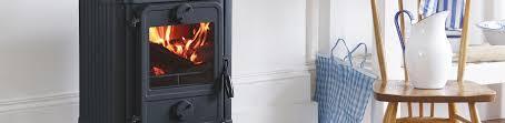enviro c 60 linear gas fireplace safe home fireplace