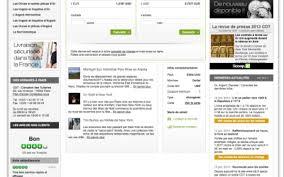 bureau de change livre sterling pourquoi acheter des livres sterling en ligne et les retirer dans