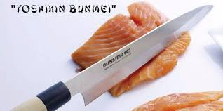 materiel cuisine japonais les fabricants de couteaux de cuisine japonais