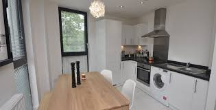 Kitchen Design Chelmsford Chelmsford U0026 Essex Cricket Mcd Mcd