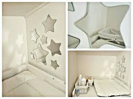 miroir chambre feng shui miroir chambre feng shui stunning feng shui chambre miroir s design